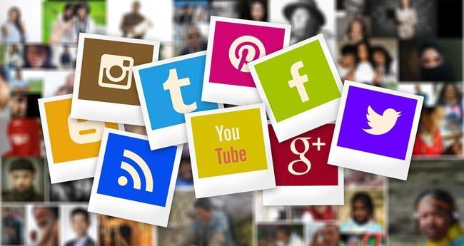 Social Media Marketing – Choosing the right platforms